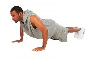 plank-pushup