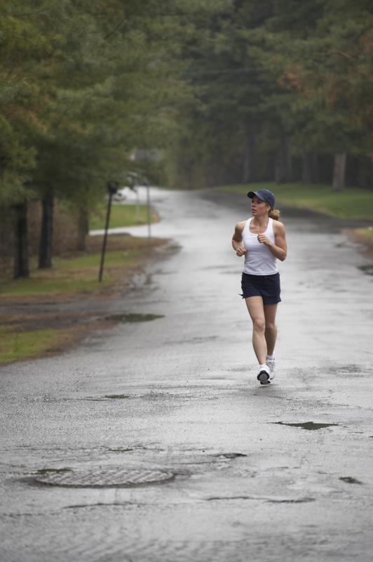 teen-pics-nacked-love-running-in-the-rain-davies-stockings